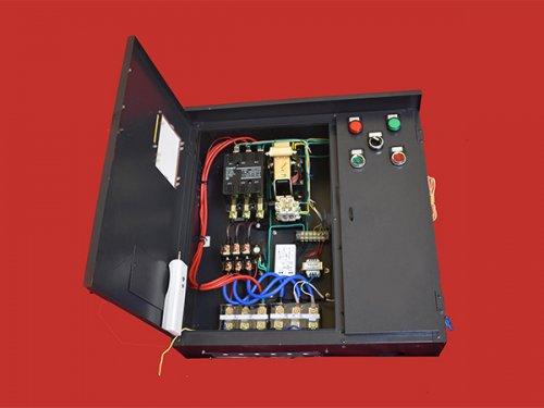 潜水泵无线遥控箱