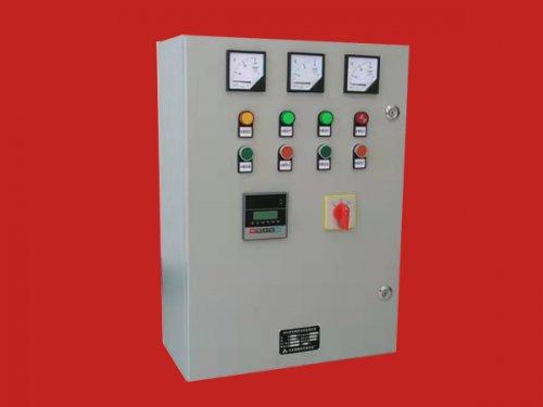 低压电容补偿器